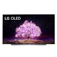 TV OLED: LG LG  -TV77-020