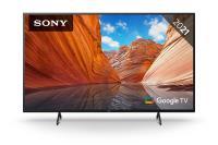 TV LED: SONY SONY-TV50-040