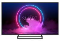 TV LED: TELESYSTEM TELS-TV40-010