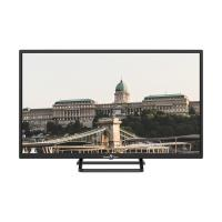 TV LED: SMART TECH SMTE-TV32-010