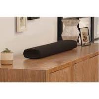 Hi-Fi / HOME THEATRE: SAMSUNG SAMS-KITH-090