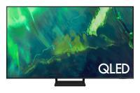 TV LED: SAMSUNG SAMS-TV65-265
