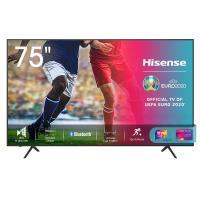 TV LED: HISENSE HISE-TV75-010