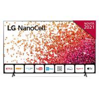 TV LED: LG LG  -TV75-060