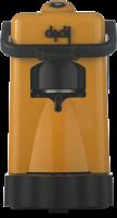 MACCHINE DA CAFFè IN POLVERE E CIALDE: DIDIESSE DIES-MXC -120