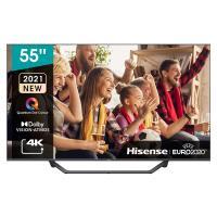 TV LED: HISENSE HISE-TV55-010