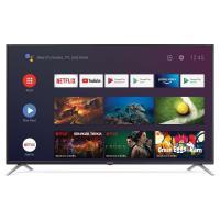 TV LED: SHARP SHAR-TV50-010