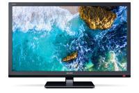 TV LED: SHARP SHAR-TV24-010