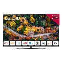 TV LED: LG LG  -TV55-150