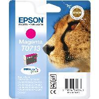 CARTUCCE E TONER: EPSON T0713