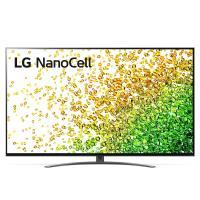 TV LED: LG LG  -TV50-160