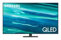 TV LED: SAMSUNG SAMS-TV50-280