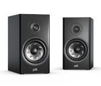 Hi-Fi / HOME THEATRE: POLK AUDIO POLK-DISC-040