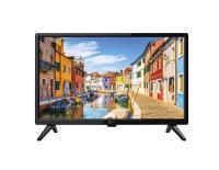 TV LED: TELESYSTEM TELS-TV19-010