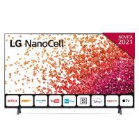 TV LED: LG LG  -TV65-044