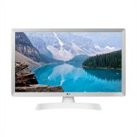 TV LED: LG LG  -MO24-150