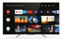 TV OLED: TCL TCL -TV50-020