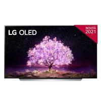TV OLED: LG LG  -TV65-135