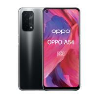 SMARTPHONE: OPPO OPPO-CELG-120