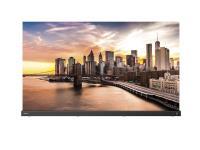 TV OLED: HISENSE HISE-TV55-050