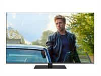 TV LED: PANASONIC PANA-TV50-265