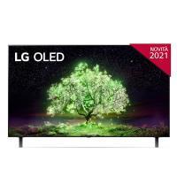 TV OLED: LG LG  -TV48-005