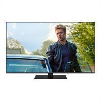 TV LED: PANASONIC PANA-TV43-035