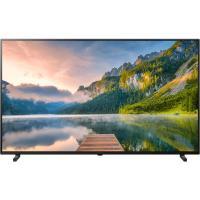 TV LED: PANASONIC PANA-TV50-270