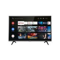 TV LED: TCL TCL -TV32-030