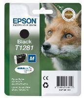 CARTUCCE E TONER: EPSON T1281