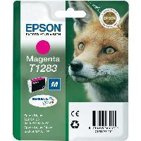 CARTUCCE E TONER: EPSON T1283