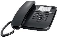 TELEFONI DA TAVOLO: GIGASET SIEM-TELE-049