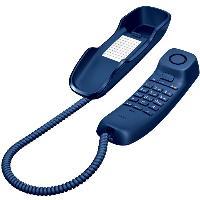 TELEFONI DA TAVOLO GIGASET SIEM-TELE-047
