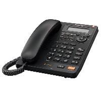 TELEFONI DA TAVOLO: PANASONIC PANA-TELE-023
