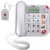 TELEFONI DA TAVOLO: BRONDI BRON-TELE-077