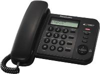 TELEFONI DA TAVOLO: PANASONIC PANA-TELE-030