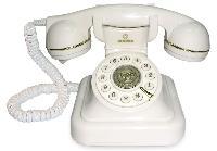 TELEFONI DA TAVOLO: BRONDI BRON-TELE-171