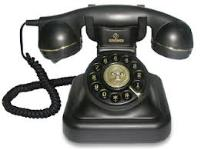TELEFONI DA TAVOLO: BRONDI BRON-TELE-170