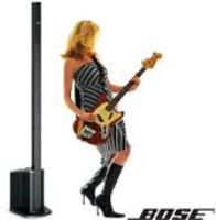 Hi-Fi / HOME THEATRE: BOSE BOSE-KITH-085