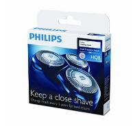 RASOI & REGOLABARBA: PHILIPS PHIL-TEST-059