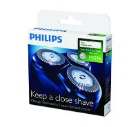 RASOI & REGOLABARBA: PHILIPS PHIL-TEST-080