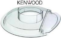 ACCESSORI PER IMPASTATORI: KENWOOD KENW-IMPA-100