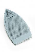 accessori per caldaie-ferrie-tavoli/mobili da stiro: LELIT LELI-CALD-300