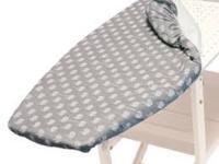accessori per caldaie-ferrie-tavoli/mobili da stiro: FOPPAPEDRETTI FOPP-TAVO-240