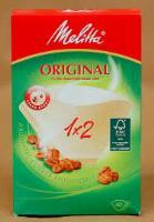 ACCESSORI CAFFE'  : BOMANN BOMA-MACA-500