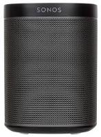 Hi-Fi / HOME THEATRE: SONOS SONS-ZOPL-024