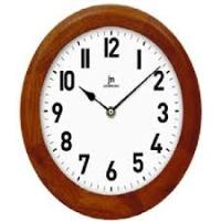 OROLOGI DA PARETE/SVEGLIE/TIMER: LOWELL LOWE-ORMU-351