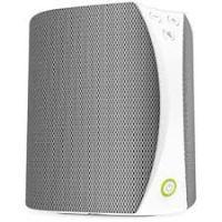 Hi-Fi / HOME THEATRE: PURE PURE-ZOPL-020