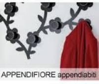 ARREDAMENTO FOPPAPEDRETTI FOPP-STEN-073
