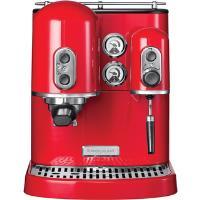 MACCHINE DA CAFFè IN POLVERE E CIALDE: KITCHENAID KITC-MACA-300